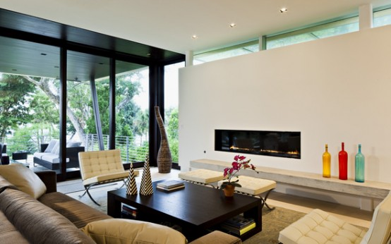 staging your home - How To Stage Your Home