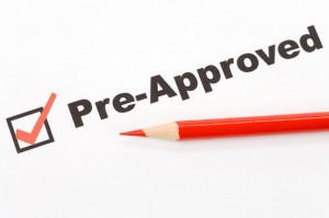 pre-approval-image